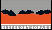 Dr. Rösner · Kieferorthopäde · Regensburg Logo